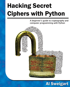cover_hackingciphers_thumb