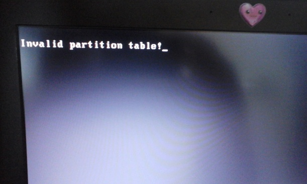 invalid_partition_table