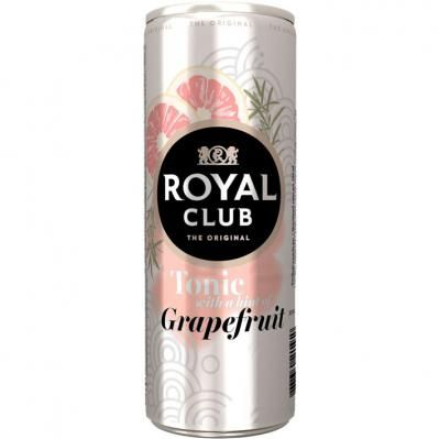 royal_club_with_a_hint_of_grapefruit