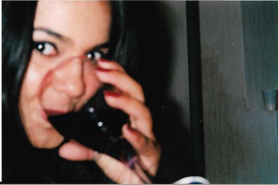 wine2001